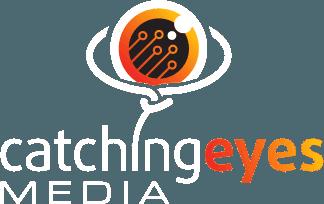 Catching Eyes Media LLC