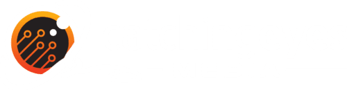 Catching Eyes Media