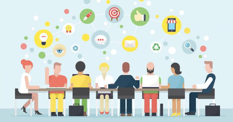 8 Enterprise SEO Skills That Add Value for Your Team & Career